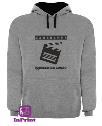 Cameramen-Rodagem-em-curso-estampagem-aveiro-Coimbra-Anadia-roupa-HOODIE-sweatshirt-casaco-inprint-comprar-online-personalizado-bordado-sweat-site
