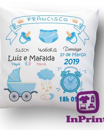 0545-Almofada nascimento-menino-personalizada-almofada-estampagem-comprar-online-portugal-oferecer-pillow-site