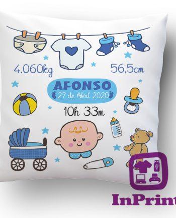 Nascimento-bebe-menino-personalizada-almofada-estampagem-comprar-online-portugal-oferecer-pillow-site