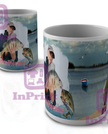 O-melhor-Pescador-cha-tea-coffee-mug-Caneca-site-personalizada-magica-comprar-online-Aveiro-Anadia-Coimbra-chavena-prenda-prints-canecas-site