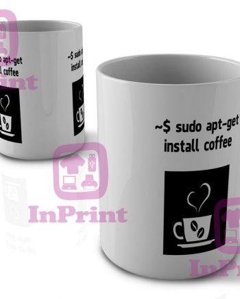 Sudo apt-get install coffee-cha-tea-coffee-mug-Caneca-site-personalizada-magica-comprar-online-Aveiro-Anadia-Coimbra-chavena-prenda-Caneca-site