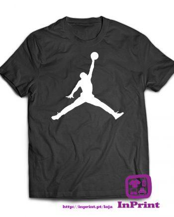 Michael-Jordan-estampagem-aveiro-Coimbra-Anadia-roupa-HOODIE-sweatshirt-casaco-inprint-comprar-online-personalizado-bordado-prenda-oferecer-T-Shirt-Male