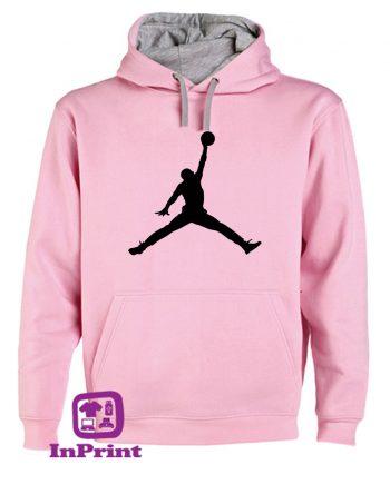 Michael-Jordan-estampagem-aveiro-Coimbra-Anadia-roupa-HOODIE-sweatshirt-casaco-inprint-comprar-online-personalizado-bordado-prenda-oferecer-sweat-site