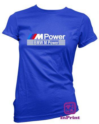 BMW-Mpower-estampagem-aveiro-Coimbra-Anadia-roupa-HOODIE-sweatshirt-casaco-inprint-comprar-online-personalizado-T-Shirt-FeMale