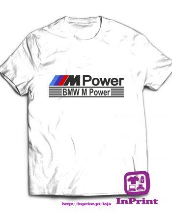 BMW-Mpower-estampagem-aveiro-Coimbra-Anadia-roupa-HOODIE-sweatshirt-casaco-inprint-comprar-online-personalizado-T-Shirt-Male