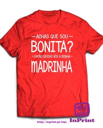 Achas-que-sou-bonita-MADRINHA-estampagem-aveiro-Coimbra-Anadia-roupa-HOODIE-sweatshirt-casaco-inprint-comprar-online-personalizado-bordado-sweat-site