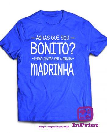 Achas-que-sou-bonito-MADRINHA-estampagem-aveiro-Coimbra-Anadia-roupa-HOODIE-sweatshirt-casaco-inprint-comprar-online-personalizado-bordado-T-Shirt-Male