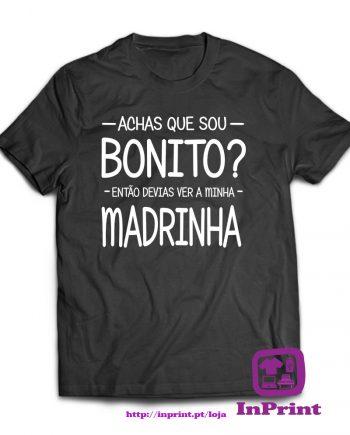Achas-que-sou-bonito-MADRINHA-estampagem-aveiro-Coimbra-Anadia-roupa-HOODIE-sweatshirt-casaco-inprint-comprar-online-personalizado-bordado-T-Shirt-Male7