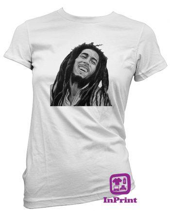 Bob Marley-estampagem-aveiro-Coimbra-Anadia-roupa-HOODIE-sweatshirt-casaco-inprint-comprar-online-personalizado-bordado-T-Shirt-FeMale