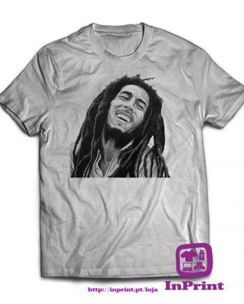 Bob Marley-estampagem-aveiro-Coimbra-Anadia-roupa-HOODIE-sweatshirt-casaco-inprint-comprar-online-personalizado-bordado-T-Shirt-Male