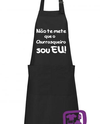 Churrasqueiro-sou-Eu-estampagem-aveiro-Coimbra-Anadia-roupa-brinde-inprint-comprar-online-personalizado-bordado-prenda-oferecer-avental