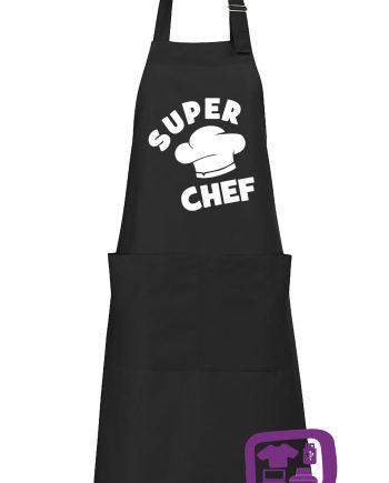 Super-Chef-estampagem-aveiro-Coimbra-Anadia-roupa-brinde-inprint-comprar-online-personalizado-bordado-prenda-oferecer-avental