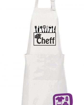 Cheff-estampagem-aveiro-Coimbra-Anadia-roupa-brinde-inprint-comprar-online-personalizado-bordado-prenda-oferecer-avental