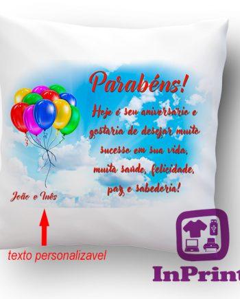 Parabens-personalizada-almofada-estampagem-comprar-online-portugal-oferecer-pillow-site
