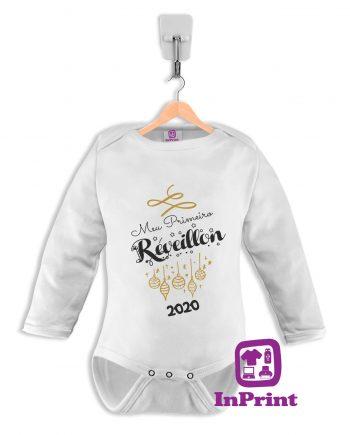 Meu-primeiro-Reveillon-personalizada-estampagem-aveiro-Coimbra-Anadia-Portugal-roupa-comprar-foto-online-bebe-prenda-comprida-mockup-baby-body