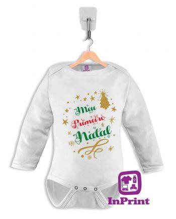 Meu-Primeiro-Natal-personalizada-estampagem-aveiro-Coimbra-Anadia-Portugal-roupa-comprar-foto-online-bebe-prenda-curta-mockup-baby-body