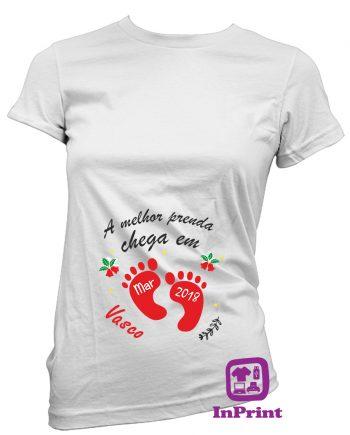 A-melhor-prenda-chega-em-estampagem-aveiro-Coimbra-Anadia-roupa-T-SHIRT-SWEAT-HOODIE-sweatshirt-casaco-inprint-comprar-online-personalizado-bordado-T-Shirt-FeMale