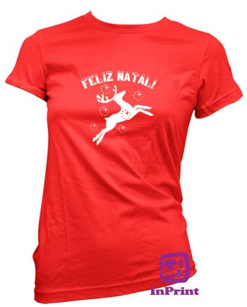 Feliz-Natal-estampagem-aveiro-Coimbra-Anadia-roupa-HOODIE-sweatshirt-casaco-inprint-comprar-online-personalizado-bordado-T-Shirt-FeMale