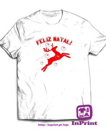 Feliz-Natal-estampagem-aveiro-Coimbra-Anadia-roupa-HOODIE-sweatshirt-casaco-inprint-comprar-online-personalizado-bordado-02T-Shirt-Male