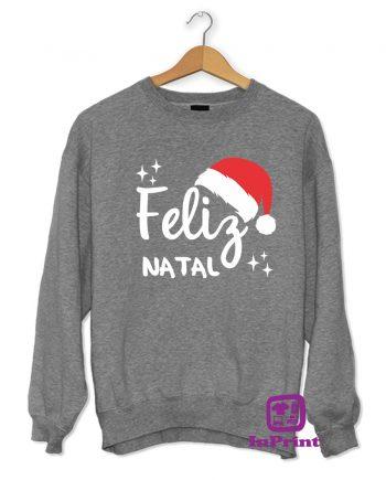 Feliz-Natal-estampagem-aveiro-Coimbra-Anadia-roupa-HOODIE-sweatshirt-casaco-inprint-comprar-online-personalizado-bordado-sweat-site