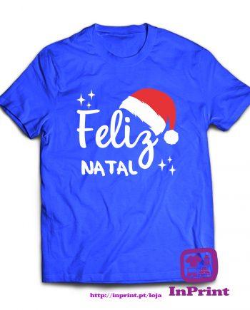 eliz-Natal-estampagem-aveiro-Coimbra-Anadia-roupa-HOODIE-sweatshirt-casaco-inprint-comprar-online-personalizado-bordado-0T-Shirt-Male