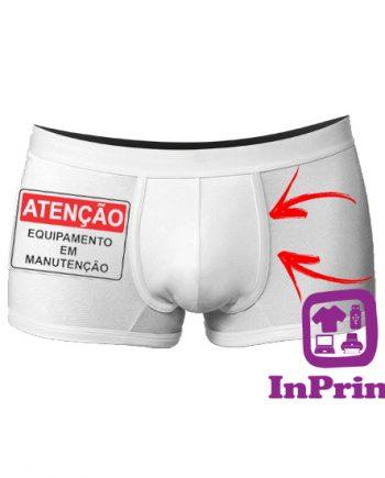 Equipamento em manutencao-roupa-prenda-oferta-personalizadas-Anadia-Aveiro-Coimbra-Portugal-comprar-online-Boxers-front