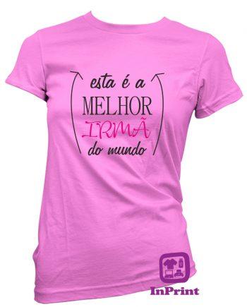 Esta-e-a-Melor-Irmã-do-Mundo-estampagem-aveiro-Coimbra-Anadia-roupa-HOODIE-sweatshirt-casaco-inprint-comprar-online-personalizado-bordado-0T-Shirt-FeMale