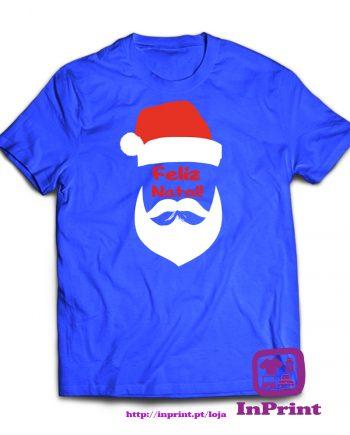 Feliz-Natal-estampagem-aveiro-Coimbra-Anadia-roupa-HOODIE-sweatshirt-casaco-inprint-comprar-online-personalizado-bordado-0T-Shirt-Male