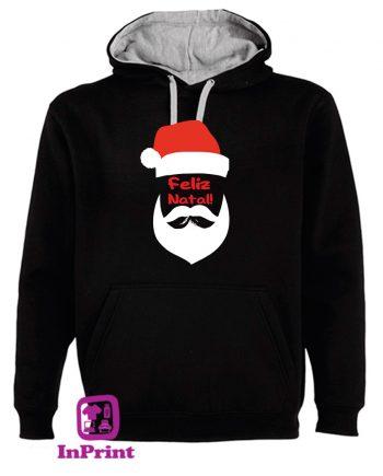 Feliz-Natal-estampagem-aveiro-Coimbra-Anadia-roupa-HOODIE-sweatshirt-casaco-inprint-comprar-online-personalizado-bordado-0sweat-site