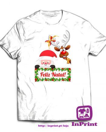 Feliz-Natal--estampagem-aveiro-Coimbra-Anadia-roupa-HOODIE-sweatshirt-casaco-inprint-comprar-online-personalizado-bordado-T-Shirt-Male