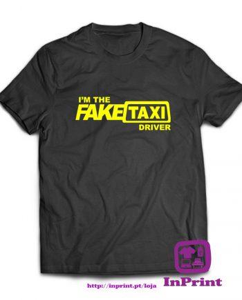 Im-the-fake-taxy-driver-estampagem-aveiro-Coimbra-Anadia-roupa-HOODIE-sweatshirt-casaco-inprint-comprar-online-personalizado-bordado-T-Shirt-Male