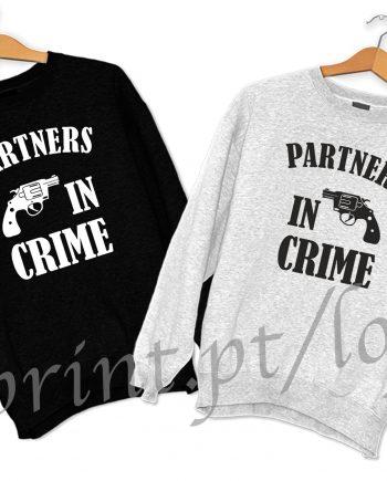 Partners-in-Crime-she-HIM-estampagem-aveiro-Coimbra-Anadia-roupa-HOODIE-sweatshirt-casaco-inprint-comprar-online-personalizado-bordado-jumpers-par