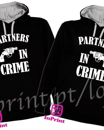 Partners-in-Crime-she-HIM-estampagem-aveiro-Coimbra-Anadia-roupa-HOODIE-sweatshirt-casaco-inprint-comprar-online-personalizado-bordado--sweat-par