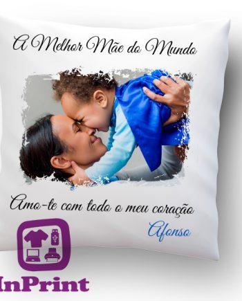 A-melhor-mae-do-Mundo-personalizada-almofada-estampagem-comprar-online-portugal-oferecer-pillow-site
