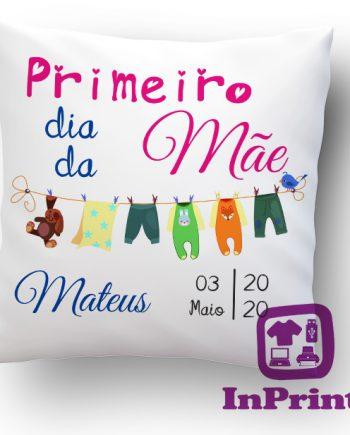 Primeiro-dia-da-Mae-personalizada-almofada-estampagem-comprar-online-portugal-oferecer-pillow-site
