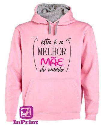 Esta-e-a-Melor-Mãe-do-Mundo-estampagem-aveiro-Coimbra-Anadia-roupa-HOODIE-sweatshirt-casaco-inprint-comprar-online-personalizado-bordado-sweat-site-tshirt-jumpes