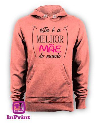 Esta-e-a-Melor-Mãe-do-Mundo-estampagem-aveiro-Coimbra-Anadia-roupa-HOODIE-sweatshirt-casaco-inprint-comprar-online-personalizado-bordado-4sweat-site