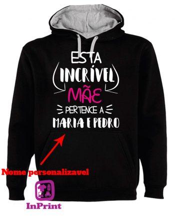 Esta-incrivel-mãe-pertence-estampagem-aveiro-Coimbra-Anadia-roupa-HOODIE-sweatshirt-casaco-inprint-comprar-online-personalizado-bordado-sweat-site