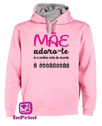 es-a-melhor-mae-de-mundo-e-arredores-estampagem-aveiro-Coimbra-Anadia-roupa-HOODIE-sweatshirt-casaco-inprint-comprar-online-pers0sweat-site