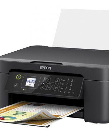 WF2810DWF Epson Expression Home impressora multifuncioes barato economico imprimir casa comprar online scanner fotocopiadora Anadia Aveiro Coimpra Portugal