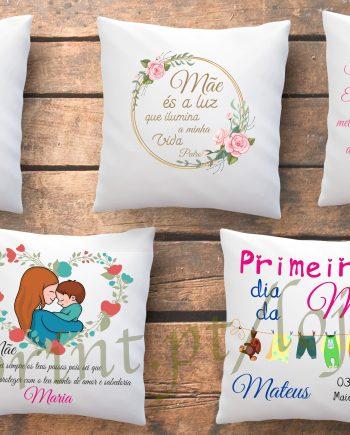 Mae-es-a-luz-que-ilumina-a-minha-vida-personalizada-almofada-estampagem-comprar-online-portugal-oferecer-pillow-site