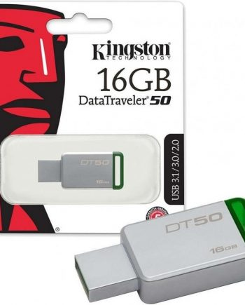 kingston-pen-drive-datatraveler-50-16gb-usb-31-metal-verde-dt50-16gb-