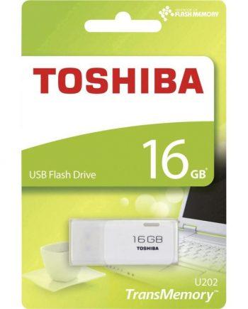 pen-drive-16gb-usb20-toshiba