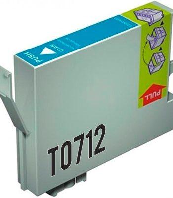 tinteiro-epson-t0712-ciano-compativel