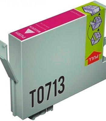 tinteiro-epson-t0713-magenta-compativel