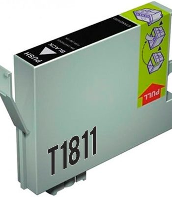 tinteiro-epson-t1811-18xl-preto-compativel