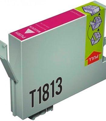 tinteiro-epson-t1813-18xl-magenta-compativel