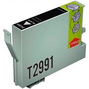 tinteiro-epson-t2991-29xl-preto-compativel