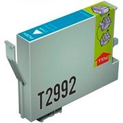 tinteiro-epson-t2992-29xl-ciano-compativel