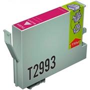 tinteiro-epson-t2993-29xl-magenta-compativel